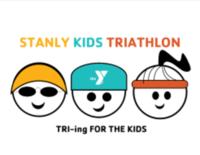Stanly Kids Tri - Albemarle, NC - race58019-logo.bAIYmI.png