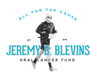The Jeremy B. Blevins Oral Cancer Fund Race For The Cause 5k/10k - Fort Mill, SC - race40100-logo.bx__-E.png