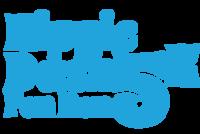 Hippie Dash 5K - Charleston, SC - race82878-logo.bD1eUs.png