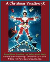 Grayson Christmas Movie Run - Lawrenceville, GA - 10b63d07-ea4b-4d16-993a-5c33070866a6.png