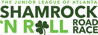 2020 Shamrock 'N Roll Road Race 10K/5K/Kids 1K - Atlanta, GA - c9fe7ae4-805d-4e1e-bfc4-22bf72f310fa.jpg