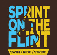 Sprint On The Flint - Bainbridge, GA - 34a723c7-6e60-4f83-b49e-8bf484a4dae0.jpg