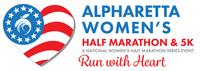 2020 Alpharetta Women's Half Marathon & 5K - Alpharetta, GA - a4fbea41-4d43-494a-95a0-d58a76ed8993.jpg
