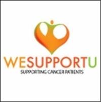 Cancer Awareness 5K Run/Walk - Chula Vista, CA - f2dfef21-dac0-4581-bc60-00cf883099d2.jpg