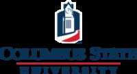 Columbus State Campus 2 Campus 8K - Columbus, GA - race49236-logo.bzvMif.png