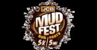 JCB Mudfest - Pooler, GA - race73412-logo.bCGQQN.png
