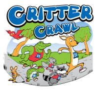 ANC Critter Crawl 5k and Yeti Dash - Millbrook, AL - race69087-logo.bB7zzd.png