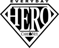 CareNet Everyday Hero 5k and 1 Mile Fun Run - Dickson, TN - 177b246f-8359-45d8-a30d-7960b92bd192.jpg