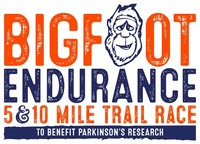 2020 Bigfoot Endurance 5 & 10 Miler - Elkridge, MD - 57d08a36-74cb-42a7-889a-5766c31a0a66.jpg