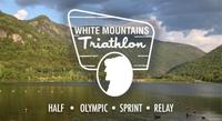 White Mountains Triathlon - Franconia, NH - ec4d06f4-fdbd-4b10-ae0a-66f5fcd332ce.png