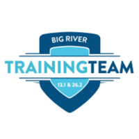 Big River Training Team Spring - Ballwin, MO - race83371-logo.bD1VIU.png