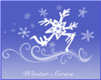 2019-20 Passaic County Technical Institute Winter Series - Wayne, NJ - race1211-logo.bAHyxf.png