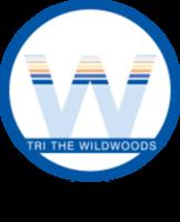 Tri the Wildwoods & 5K - North Wildwood, NJ - race83225-logo.bDZC2c.png