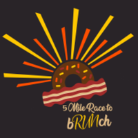 5 Mile Race to bRUNch - Montclair, NJ - race69991-logo.bCevzv.png