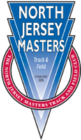 North Jersey Masters Annual Awards Gala - Paramus, NJ - race69222-logo.bB8S2W.png