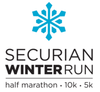 Securian Financial Winter Run Half, 10K & 5K - St. Paul, MN - 2d98035c-753d-48ff-9504-11c44f211065.png