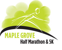 2020 Maple Grove Half Marathon, 10K and 5K - Maple Grove, MN - 8ffc5353-031f-452d-999e-9ce2a96bb18d.jpg