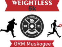 Weightless 5k - Muskogee, OK - race83584-logo.bF7201.png