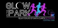 Glow in the Park 5k - Santa Clarita, CA - 1b79b0bb-7127-4b3b-a968-790c2333e779.jpg