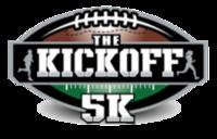 The Kickoff 5K - Leawood, KS - race13083-logo.bunA2v.png