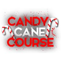 Candy Cane Course Omaha 2020 - Omaha, NE - race82692-logo.bDVhK1.png