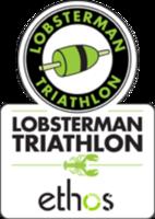 2020 Lobsterman Triathon - Freeport, ME - 787d0dc0-14ef-4bfd-9873-c42f81159799.png