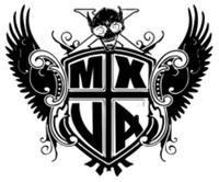 Monster Cross - Chesterfield, VA - race70562-logo.bCl54f.png