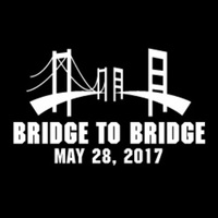 3rd Annual Mare Island Bridge to Bridge Endurance Events - Vallejo, CA - 652f9d0d-8ab9-4cf6-b5cf-6c8433bad43d.jpg