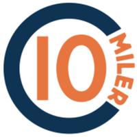 Charlottesville Ten Miler - Charlottesville, VA - race37930-logo.bCowvO.png