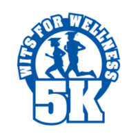 Wits for Wellness 5k- Run/Walk - Middletown, VA - race70000-logo.bCeraD.png