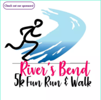 River's Bend 5k - Chester, VA - race83504-logo.bD1Dy0.png