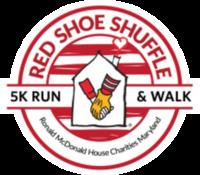 2020 Red Shoe Shuffle - Baltimore, MD - race77484-logo.bDcpM1.png