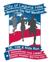 City of Laguna Hills Memorial Day Half Marathon, 5K, 10K & Kids Run - Laguna Hills, CA - 1cfcd929-bb51-49f3-bedb-a6dca7e7e8ea.jpg