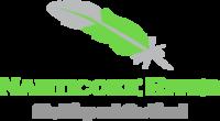 Nanticoke River Multi-Sport Festival-2020 - Bivalve, MD - race80003-logo.bDZBl_.png