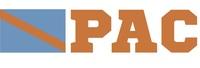 2020 IAS Woods Run - Princeton, NJ - ee6faa36-f3d7-4935-8a7f-e4eb2c245638.jpg