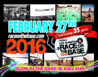 Southland Credit Union Los Alamitos Race on the Base - Los Alamitos, CA - Save_the_date_2016_Outlined-01.jpg