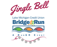 Jingle Bell Bridge Run - Grand Rapids, MI - race83582-logo.bD2scP.png