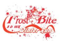 Frostbite 5k and 10k - Fremont, MI - race16140-logo.bwzz2p.png
