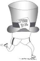 Holy Trinity Mad Hatter Run - Comstock Park, MI - race42295-logo.byB9eG.png
