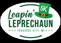 Leapin' Leprechaun 5K - Traverse City, MI - race28068-logo.bD-KsN.png