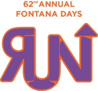 Fontana Days Run - Fontana, CA - 5e831c1b-f668-4af9-a92d-3d08dd6a2953.png