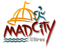 MadCity Ultras - Madison, WI - race70121-logo.bCgLHA.png