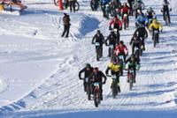 Winterfest Fatbike - Madison, WI - race53119-logo.bD0Sjw.png