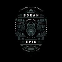 Borah Epic - Cable, WI - race77009-logo.bD0W-m.png