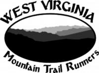 The Pub Run - Thomas, WV - race13645-logo.bwCcm4.png