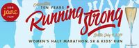 See Jane Run San Francisco Bay Half Marathon, 5K & Kids Run - Alameda, CA - 2b61b199-d930-4e86-8869-b00f27860e78.jpg