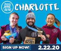 2020 Allstate Hot Chocolate 15k/5k Charlotte - Charlotte, NC - 550906.jpg