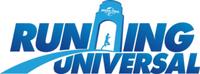 Running Universal featuring DreamWorks Animation's Trolls - Universal City, CA - RU-Evergreen-Logo.jpg