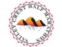 Valley Crest Half Marathon 2020 - Tarzana, CA - db5e9d9e-4631-426f-ab79-237a2afac0c1.jpg