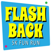 Flashback 5K Fun Run - Bonney Lake, WA - race82942-logo.bD06iE.png
